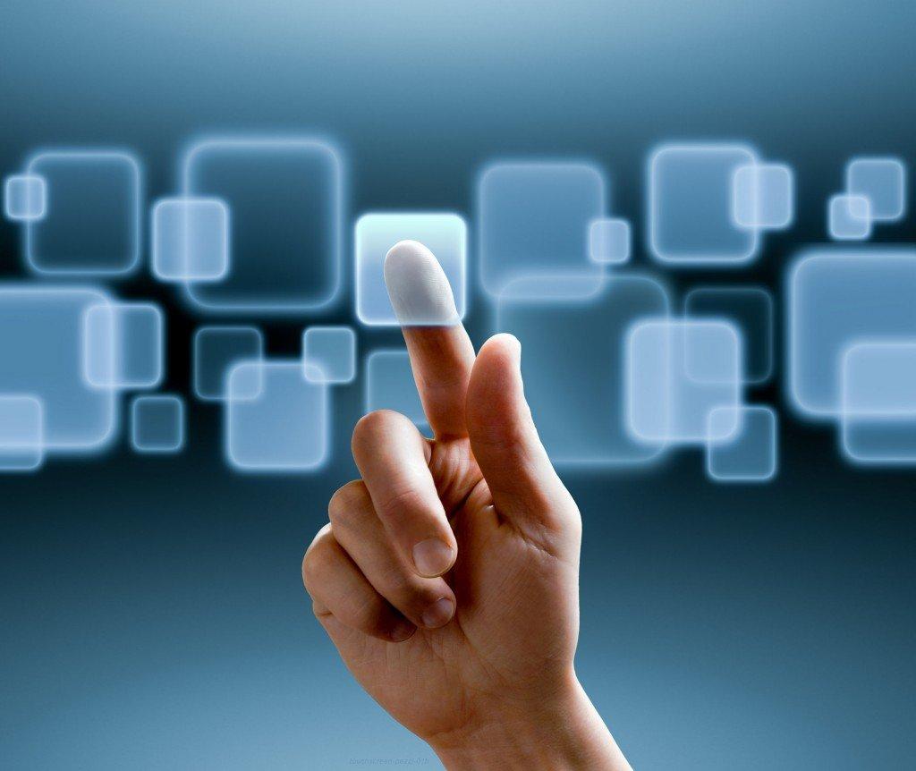 Servizi innovativi di Paghe on line