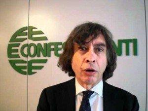 Maurizio Franceschi|confesercenti