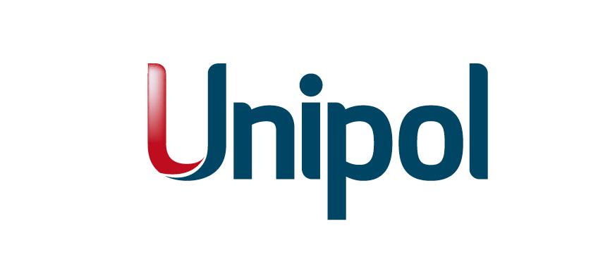 Nuova convenzione con Unipol: l'assicurazione per ogni evenienza
