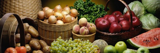 Come aprire un negozio di frutta e verdura