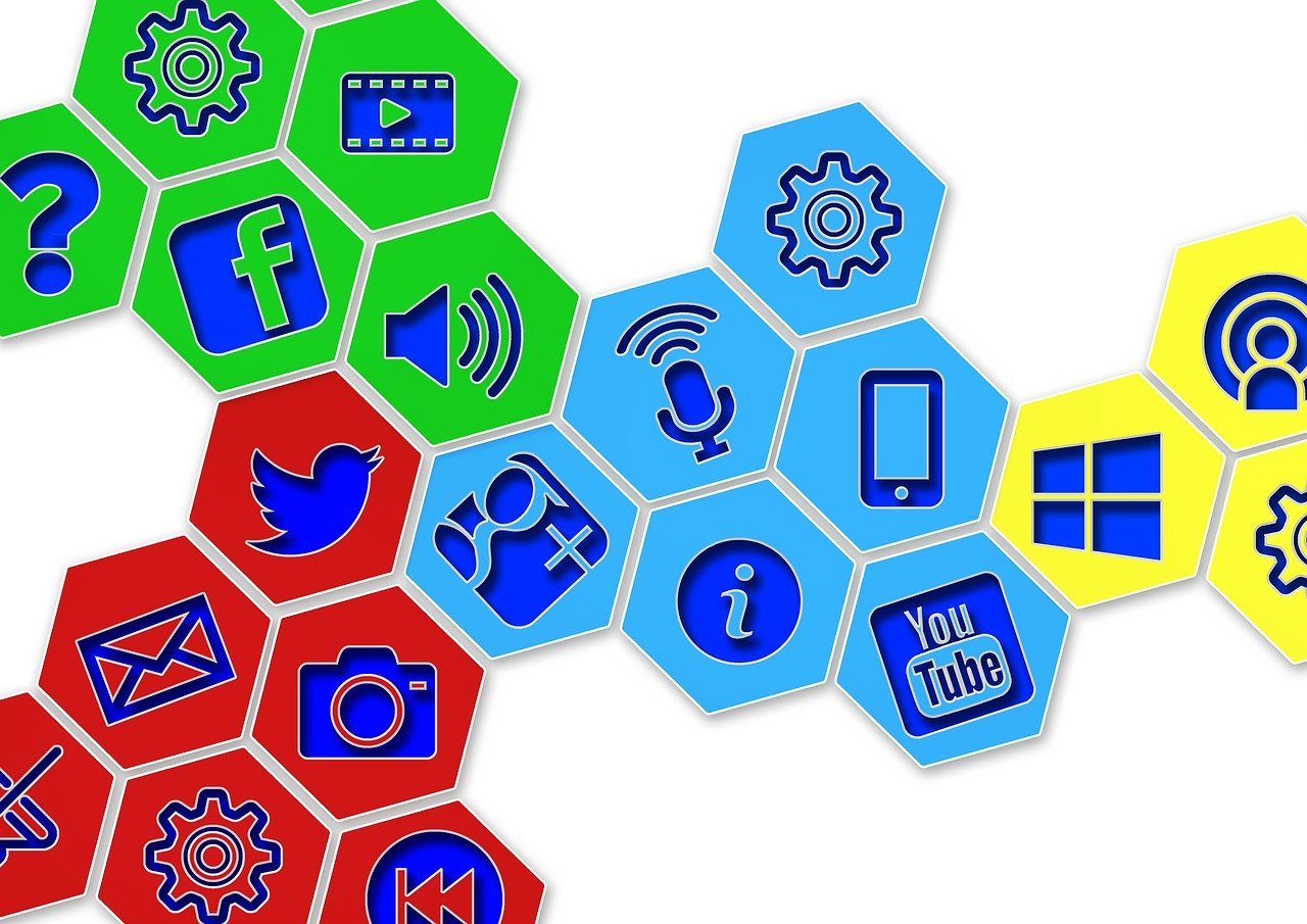 Il mondo del web: micro-formazione