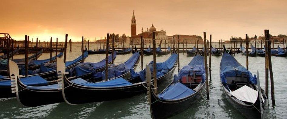 """""""Salva Venezia"""": diminuite le sanzioni, ma si cambi il Patto di stabilità"""