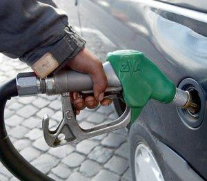 Distributori di benzina: in Veneto sempre aperti