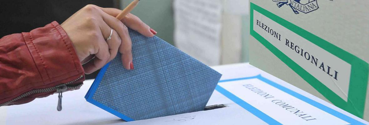 Elezioni 2015: il commento del Direttore Maurizio Franceschi