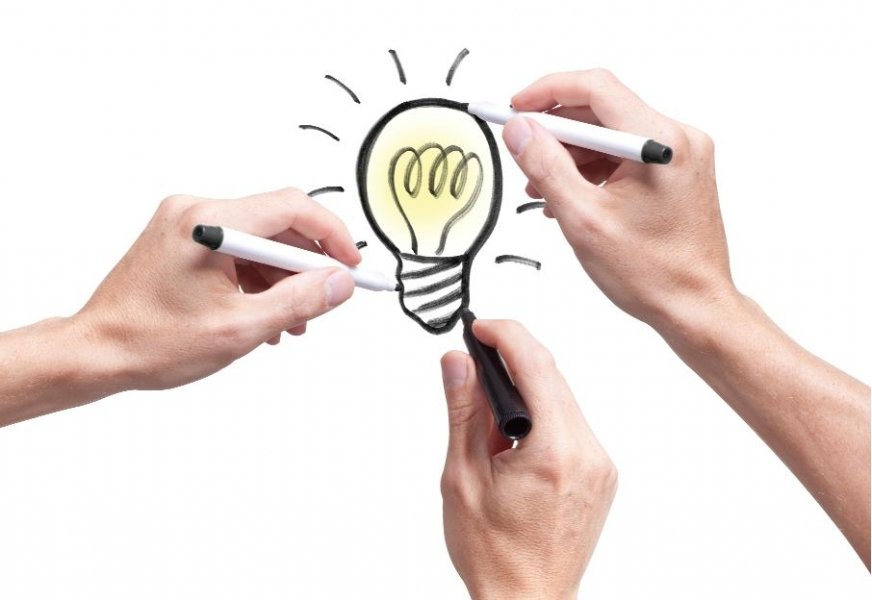 Incentivi a nuove imprese: come fare?