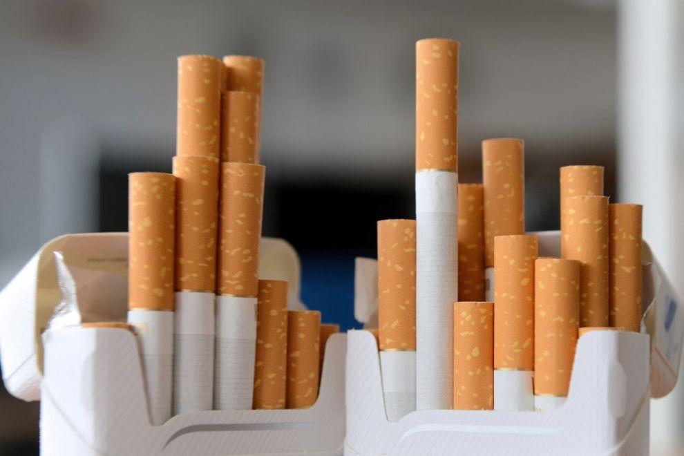 Lotta al fumo: stretta su controlli ed obblighi