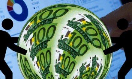 Il successo del Fondo Centrale di Garanzia per le PMI