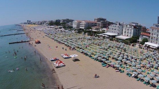 Turismo a tutto campo con l'Ente Bilaterale Veneto e FVG