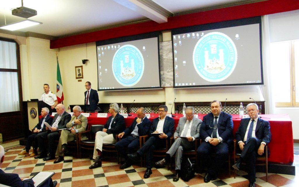 #Arsenale2022: un progetto per il sistema Veneto