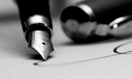 Contratto del terziario: raggiunto l'accordo per il rinnovo
