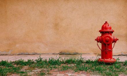 Prevenzione degli incendi in azienda: come si fa