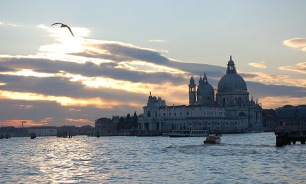 Imprese turistiche: due nuovi bandi a partire dal 18 gennaio