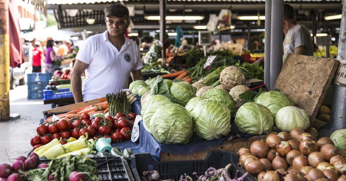 Commercio ambulante: insieme alla Regione Veneto si rimedia al caos
