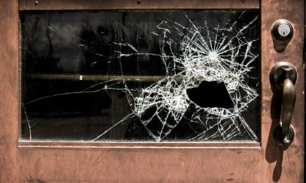 Sicurezza e degrado a Venezia: un senso di impunità alla base