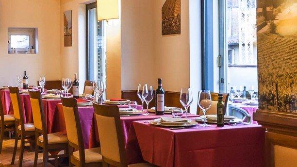 UnipolSai: l'assicurazione giusta per bar e ristoranti