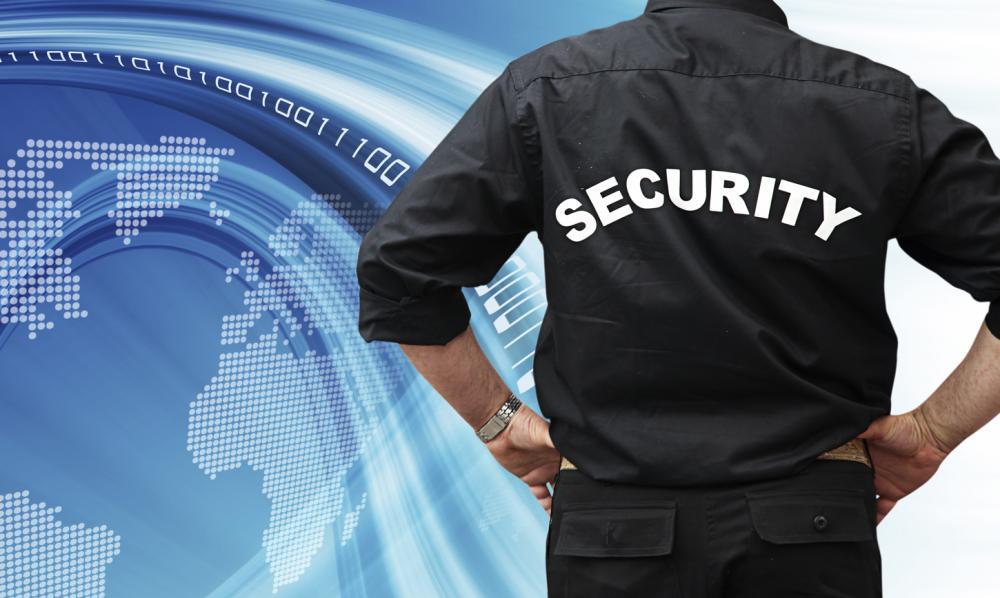 Sicurezza privata, vigilanza ed investigazione: nasce la direzione Assicurezza per il Nord Italia