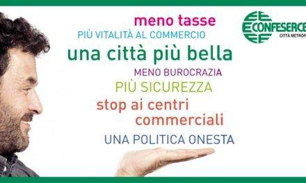 """Per il Miranese e la Riviera del Brenta subito la """"rigenerazione urbana"""""""