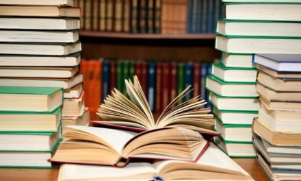Dalle liste adozionali alla riforma dell'editoria: un anno di SIL
