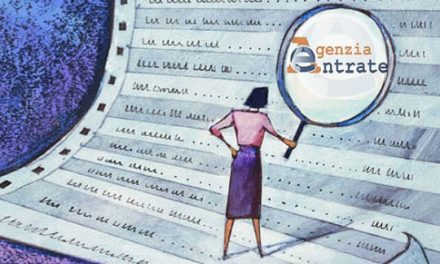 Fisco: proroga al 20 agosto per gli autonomi