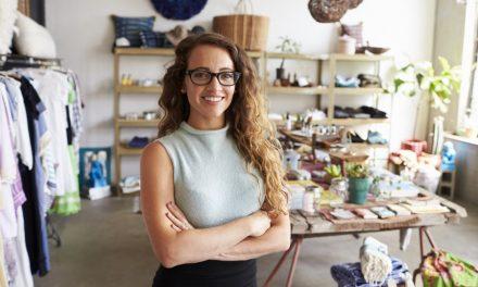 Imprenditoria femminile: contributi dalla Regione Veneto