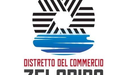 Zelarino: al via il progetto sperimentale per il rilancio del commercio