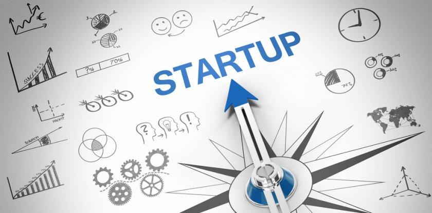 Start up e nuove imprese: contributi dalla Regione Veneto