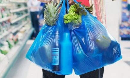 Borse di plastica: ecco le novità dal 1 gennaio 2018