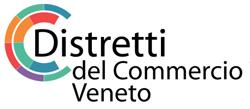 58 nuovi Distretti del Commercio in Veneto riconosciuti dalla Giunta Regionale