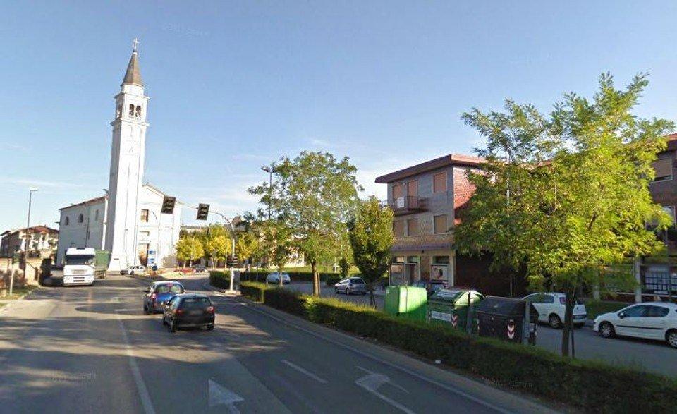 Distretto del commercio di Martellago: primo posto nel veneziano