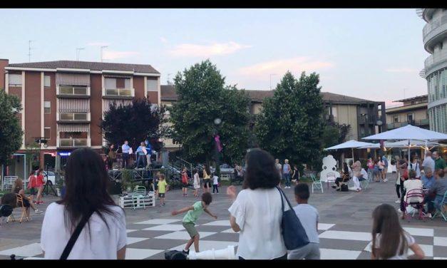 Martellago: premiati i commercianti più amati dai bambini