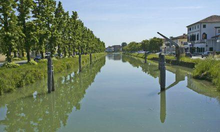 Riviera del Brenta: distretto del commercio al via