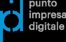 Punti Impresa Digitale (PID)