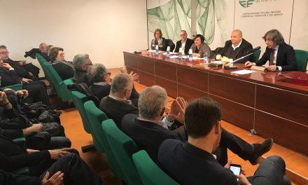 Distretti del commercio: in arrivo 5 milioni di euro dalla Regione Veneto