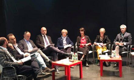 Mafie in Veneto: convegno al Candiani con Don Ciotti