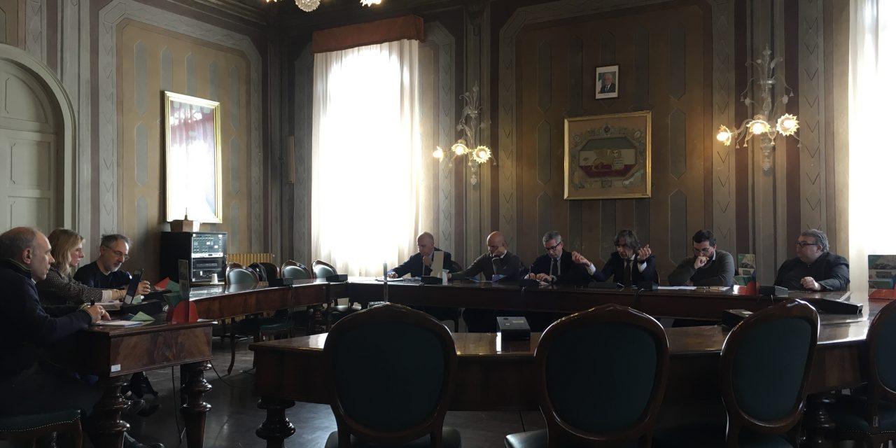 """Riviera del Brenta: percorso enogastronomico, rilancio degli """"sfitti"""" e nuove strategie di marketing"""