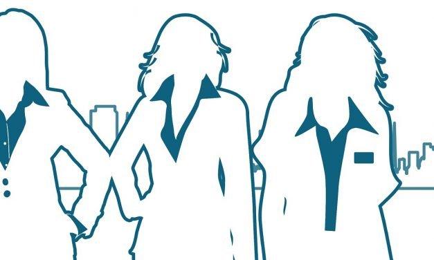 Contributi per imprenditoria femminile: d-day il 10 aprile