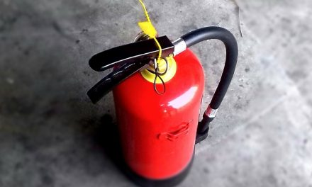 NOALE 16/09/2020 Corso Antincendio basso rischio 1