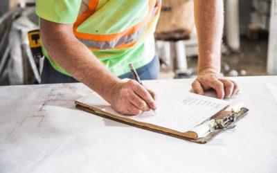 NOALE Ottobre 2020 AGGIORNAMENTO per datori di lavoro RSPP