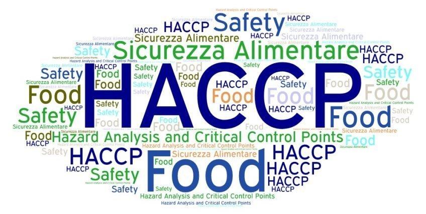 Con L'Ente Bilaterale c'è il rimborso HACCP