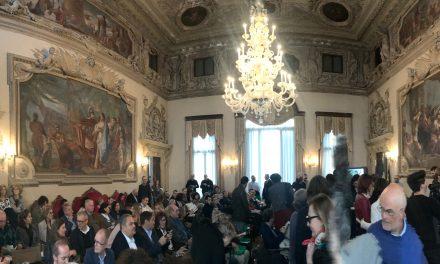 Confesercenti Veneto: innovazione digitale e nuovi processi per la competitività delle imprese