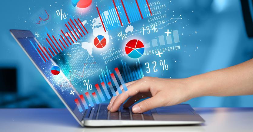 Quanto è digitale la tua attività? Fai il semplice questionario