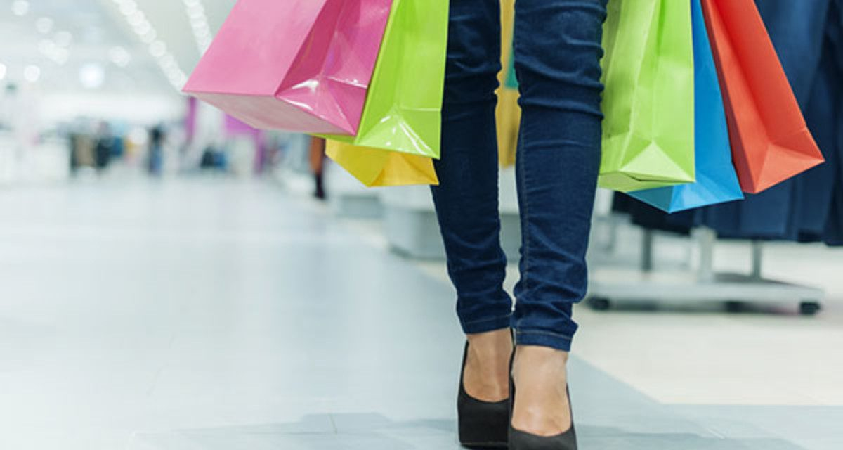Consumi: mai così male negli ultimi 4 anni