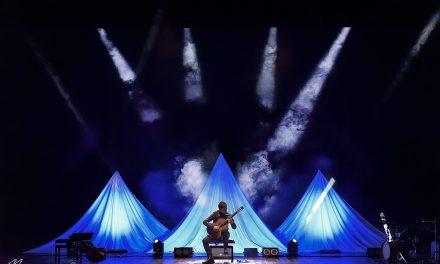 Festival Chitarristico Internazionale a Mestre e Treviso