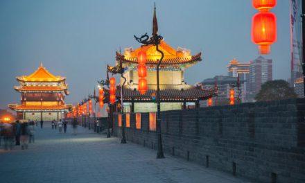 Assoviaggi: queste le modalità di accreditamento per viaggi di turismo tra UE e Cina