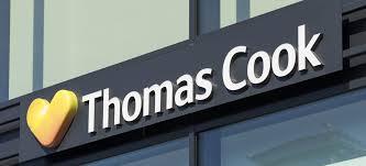 Fallimento Thomas Cook: Assoturismo e Italia Comfidi sostengono le imprese