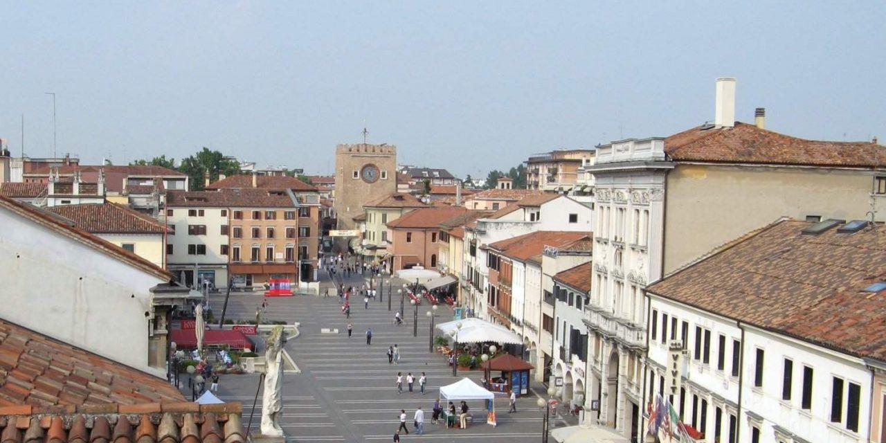 Osservatorio sul commercio a Mestre: focus per il Distretto