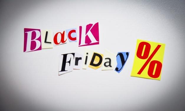 Black Friady: una modalità distorsiva degli acquisti