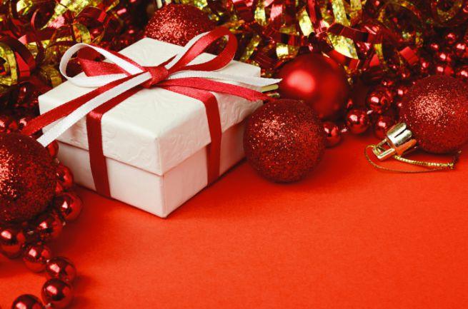 Consumi natalizi: leggero rialzo di spesa e sentimento di fiducia in crescita