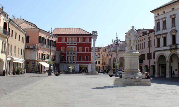 Rovigo: nominato il manager di distretto