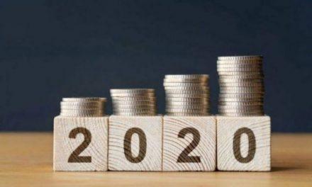 Tutte le novità fiscali dal 1 gennaio 2020